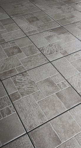 Portico- grigio