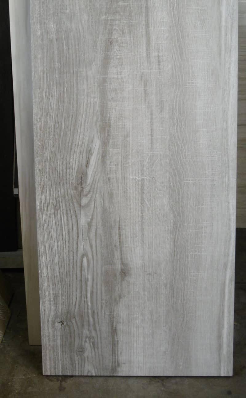45x90 grigio