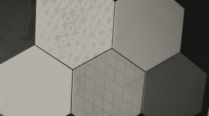 Flex _Pavimento