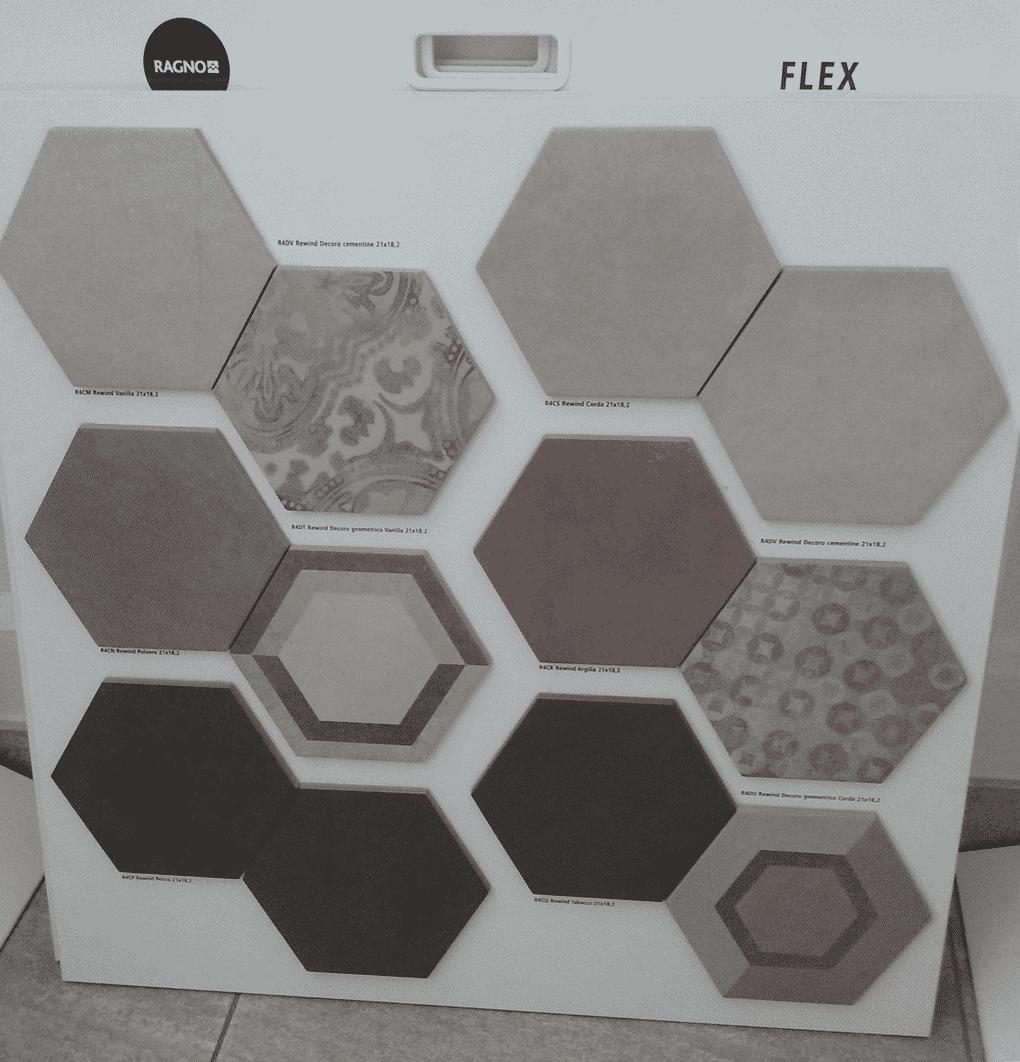 Flex_ decori