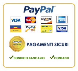 PayPall