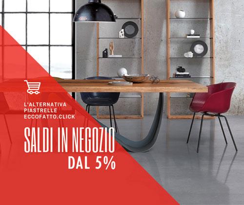 Saldi_negozio