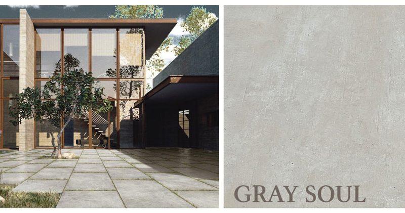 Gres_Gray_Soul_Fp2