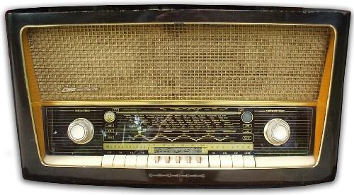 RADIO Grunding ZAU3ERKLANG3068 WEB